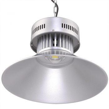 Светильник светодиодный TD-HB