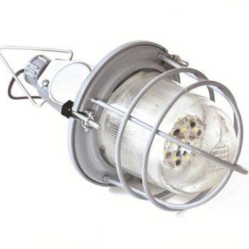 Светильник светодиодный рудничный НСР 01-100/IP54-03-LED-110B/4000K