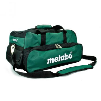 Metabo Сумка для инструментов маленькая 657006000