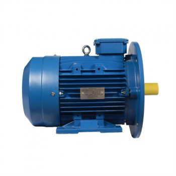 Элетродвигатель АИР132М6 IM2081 7,5/1000 ЭНР