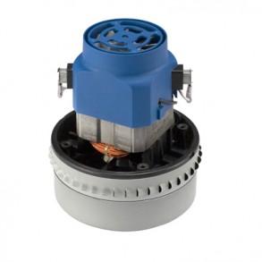 Двигатель пылесос YD-Y8230