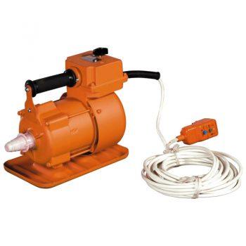Электропривод ЭПК-1300 220В