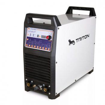 Аппарат аргоно-дуговой сварки TRITON ALUTIG 250Р AC/DC