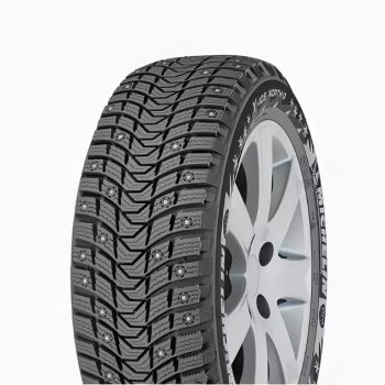 Шина Michelin X-Ice North 3 175/65 R14 86T