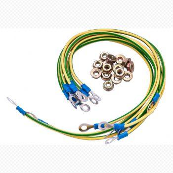 SNR-EGW-01 Комплект проводов для заземления