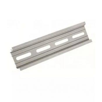 DIN-рейка 35х7,5мм длиной 1000мм- 02140-RET10-DKC