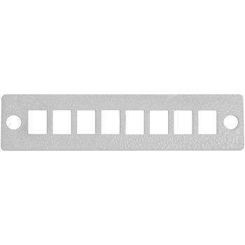 SNR-ODF-AP-SC Адаптерная планка для SNR-ODF R-серии (SC)
