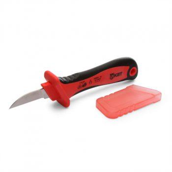 Изолированый нож до 1000В 1НМИ-02