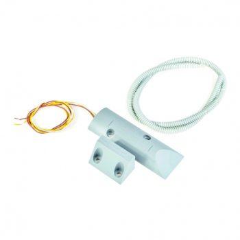 Извещатель магнитоконтактный ИО 102-20А-2П(2)