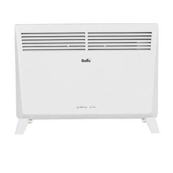 Ballu конвектор BEC/EM-1500