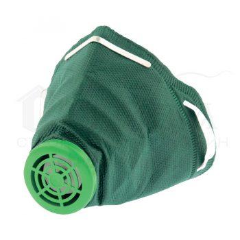 Полумаска фильтрующая У-2К FFP1