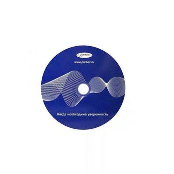 PNSoft-VI Модуль интеграции с системами видеонаблюдения