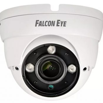 Видеокамера Falcon Eye FE-IDV1080AHD/35M