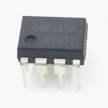 Микросхема FSDM0265R DIP8