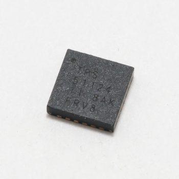 Микросхема TPS76150DBVR